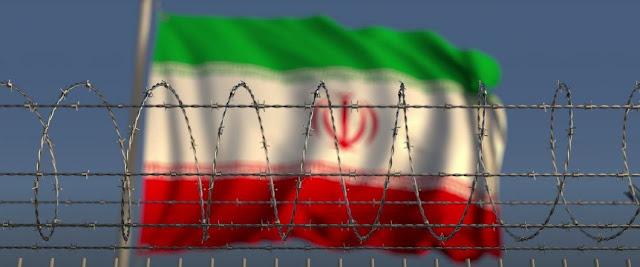 MUNDO: Régimen de Irán intensifica la persecución contra escritores y abogados de oposición tras censura total.