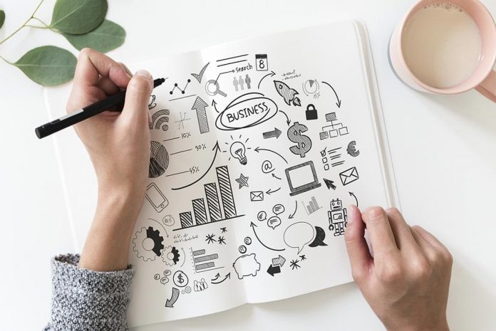 Manajemen Perusahaan Adalah: Pengertian, Fungsi, Tujuan, Tingkatannya