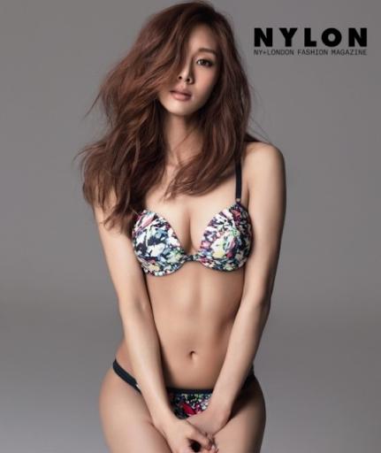 데뷔 무산된 전설의 걸그룹 3팀 - issuetalk.net