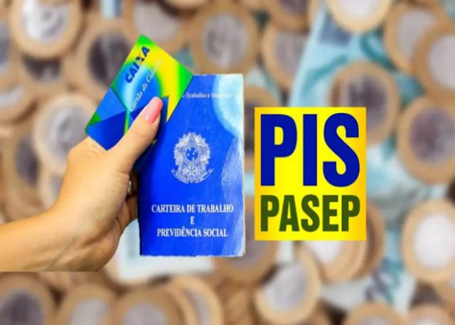 PIS/Pasep 2021: Prazo para sacar R$ 1.100 termina em junho; veja as datas