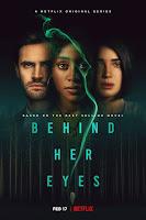 Behind Her Eyes Season 1 Dual Audio Hindi 720p HDRip