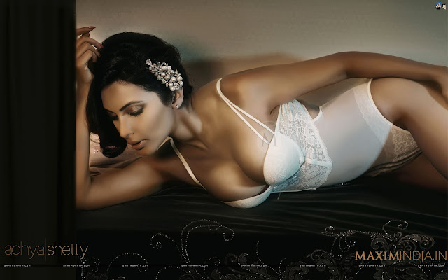 Sexy Wallpapers of Bollywood Celebrities   Hanging Boobs Bra Panties Hot Ass