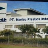 OPERATOR PRODUKSI - PT. Nanbu Plastics Indonesia