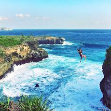 Pecinta Adrenalin? 6 Aktivitas Ekstrim di Bali Ini Wajib Dicoba!