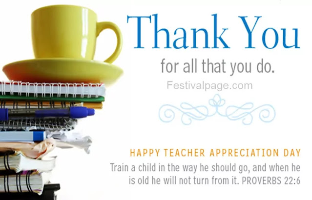 happy-teachers-day-2020-images-wallpaper