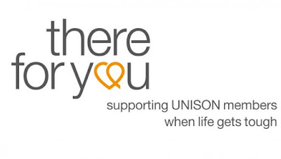 https://www.unison.org.uk/get-help/services-support/there-for-you/