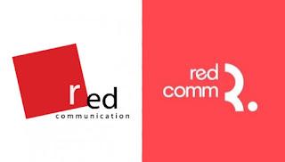 digital_agency_redcomm_indonesia