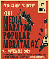 https://calendariocarrerascavillanueva.blogspot.com/2019/11/43-edicion-de-la-media-maraton-popular.html