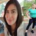 Polo Ravalez Sinurpresa Ang Mga Fans Sa Kanyang Ibinalita