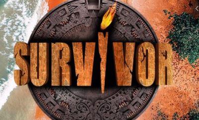 Survivor 2021 Ünlüler Gönüllüler Para Alıyor mu?