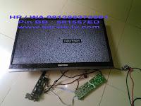 biaya service lcd led tv tangerang