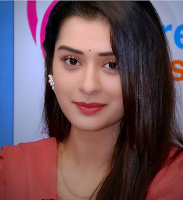 Payal Rajput Biography, Wiki, Age, Height, Weight, Body Measurements, Education, Caste, Family, Husband, Boyfriend and More.