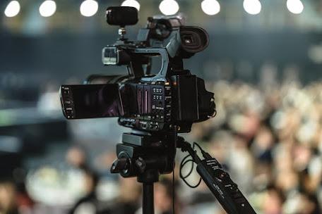 الفرق بين إنتاج الفيديو وتسويق الفيديو
