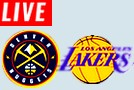 Lakers LIVE STREAM streaming