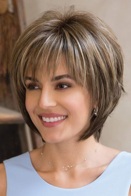 bob-hairstyle