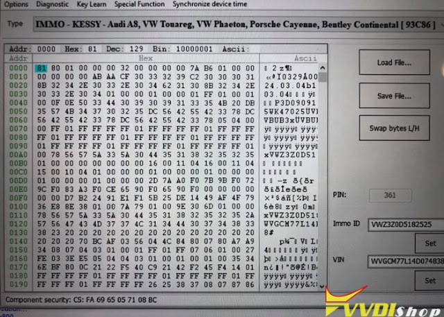 vvdi-prog-read-Kessy-93C86-2