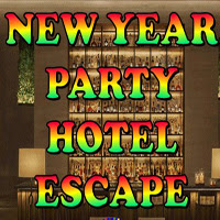Wowescape New Year Party …