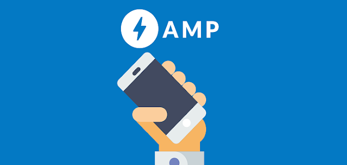 Google AMP for fast loading mobile experience - Challenges