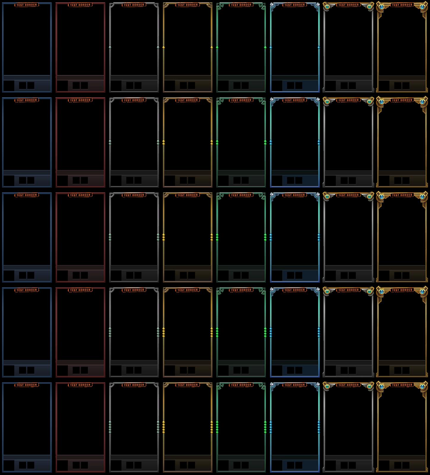 http://1.bp.blogspot.com/-OD8fWuXflr8/Vif20cqCjCI/AAAAAAAAzB8/YgaUCiaDfCk/s1600/UI_LoadScreen_Frame_05_Divisions.png