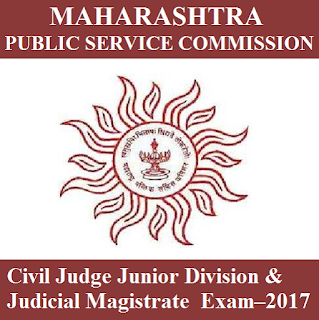 Maharashtra Public Service Commission, MPSC, PSC, Maharashtra, Graduation, civil judge, Magistrate, freejobalert, Sarkari Naukri, Latest Jobs, mpsc logo