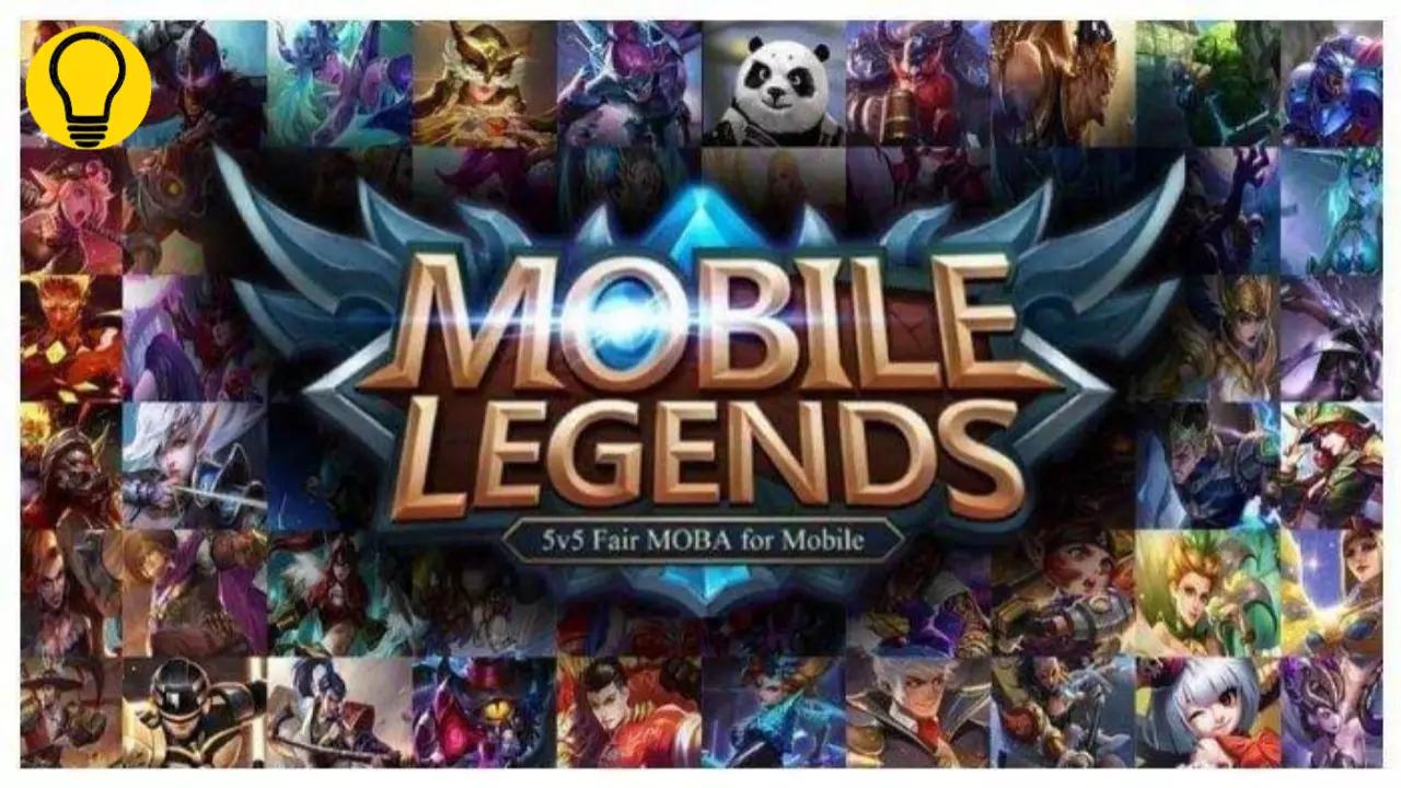 Kode Redeem Mobile Legends ML 9 Agustus 2021 Server Indonesia: yang Belum Digunakan, Terbaru Hari Ini!