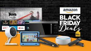 win black friday and cyber monday!walmart black friday 2020