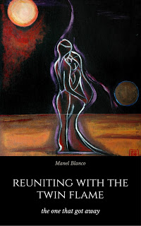 Separating From The Twin Flame: The End And Beginning Of