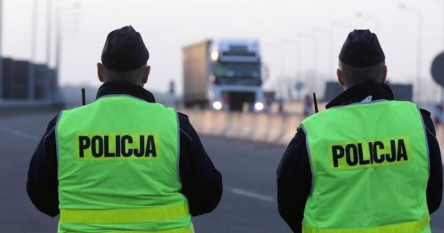 Koronavírus: Lengyelország szombattól megnyitja határait