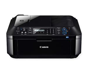 Canon PIXMA MX410