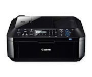 Canon PIXMA MX410 Drivers (Windows, Mac OS - Linux)