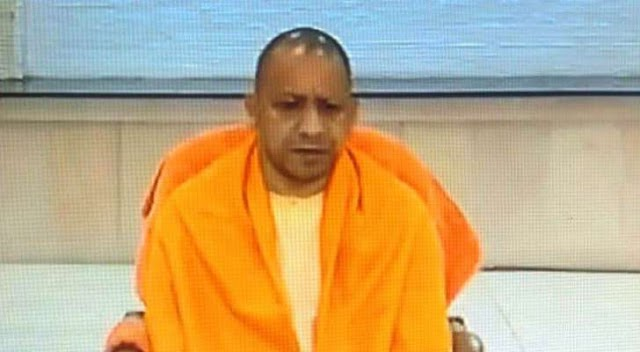 Extremely saddening: Yogi Adityanath on Unnao woman's death, says case will be taken to fast-track court