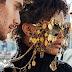 #Campaign @MGallegosGroupNews Bianca Balti, Chiara Scelsi y Samile Bermannelli protagonizan la campaña FW20 Eyewear de Dolce & Gabbana .