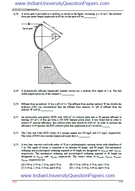 Pdf 2 thermal engineering