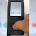 Nokia soon to release the first Android Feature phone