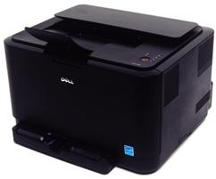 Dell 1230c Printer Driver Download