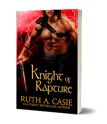 Knight of Rapture