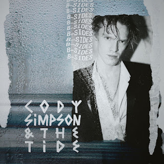 Cody Simpson - B Sides: Part the Seas (EP) [iTunes Plus AAC M4A]