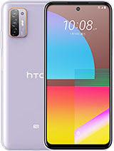 HTC Desire 21 Pro 5G User Manual PDF