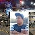 Tragédia : Homem morre em acidente na BR-116 em Vitória da Conquista