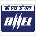 BHEL Trichy Recruitment