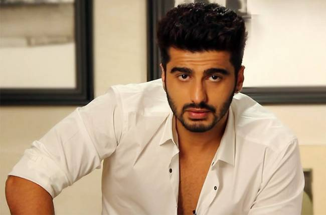Arjun Kapoor's Top 10 Highest Grossing Films mt Wiki, Arjun Kapoor Top 10 Highest Grossing Films Of All Time wikipedia, Biggest hits of his career koimoi