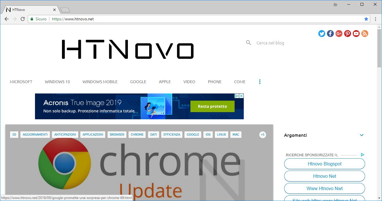 Tornare-precedente-Interfaccia-Utente-Google-Chrome