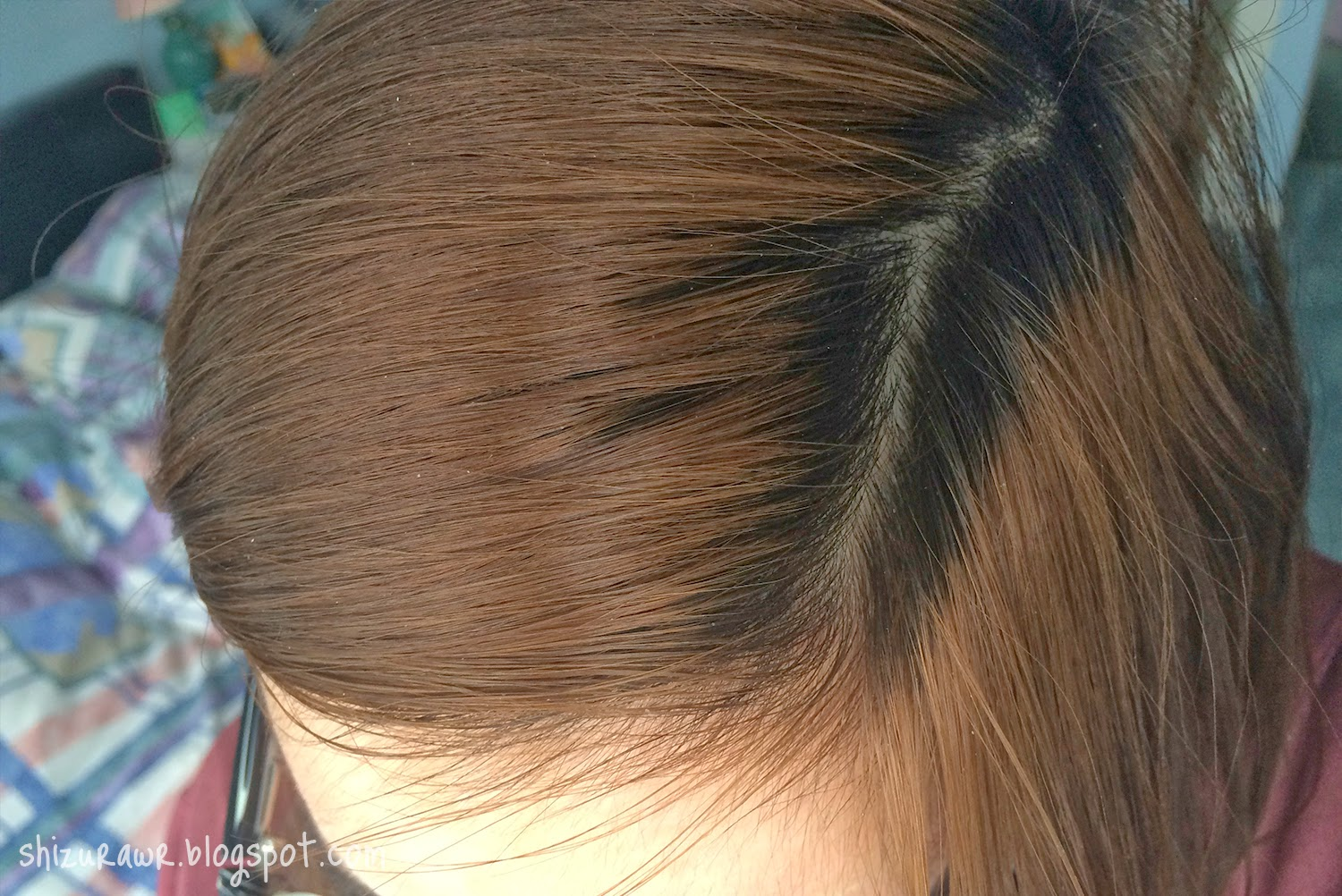 Palty Hair Dye Reviews Hairstyle Inspirations 2018