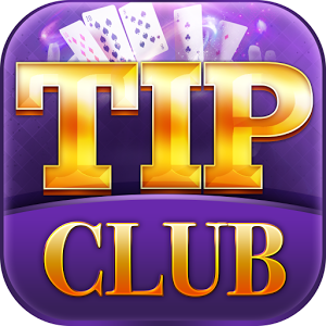 Vào chơi Tip Club