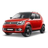City Car Terbaik Dengan Harga 200 Jutaan Rupiah