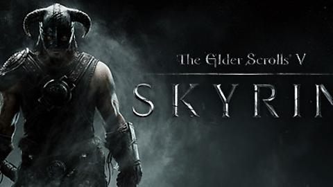 Tải Game The Elder Scrolls V: Skyrim Việt Hóa