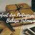 Bagi Penulis, Berikut Manfaat dan Pentingnya Belajar Bahasa Indonesia