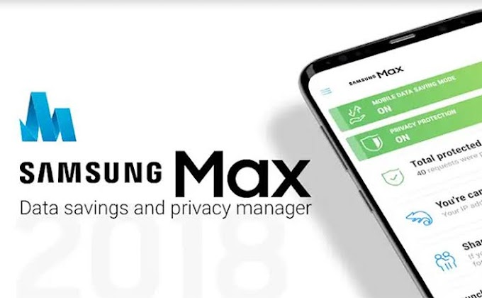 Airtel 0.0kb Free Browsing Via The Samsung Max VPN