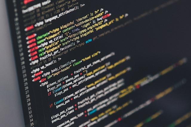 Cara Mudah Membuat Kotak Scrip HTML, CSS dan Javascrip Didalam Postingan