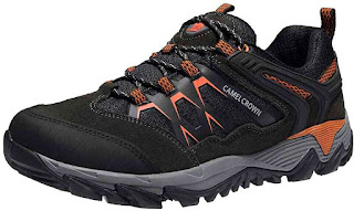 breathable_shoes_safety